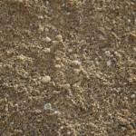 písek betonový (0/8)