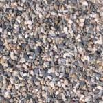 kačírek 4/8 mm