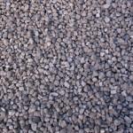 Bílina/ Ledvice ořech 2