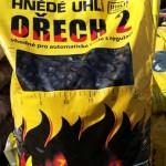 Uhlí Bílina/Ledvice 2 pytlovaná 25Kg